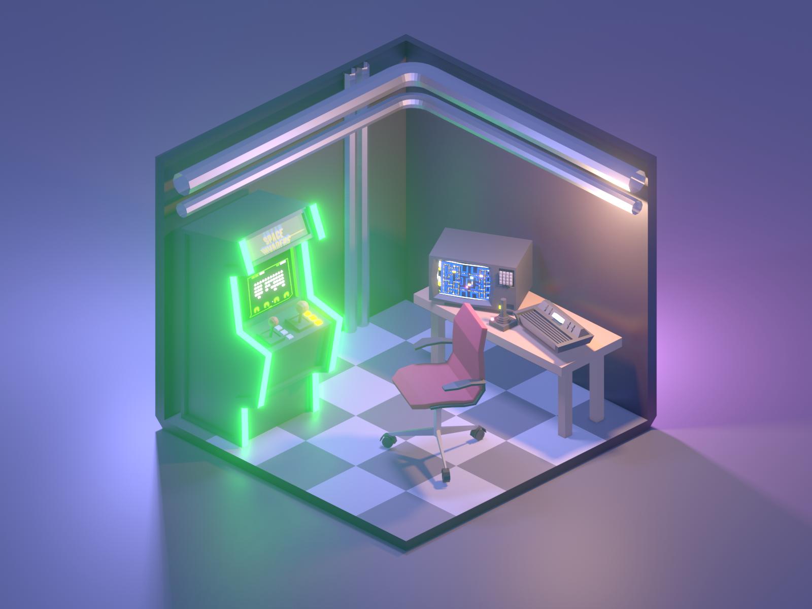 https://cloud-ng1u6y1qj-hack-club-bot.vercel.app/0arcade-room-render.png